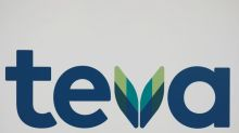 EU antitrust regulators reinforce case against Teva pay-for-delay deals