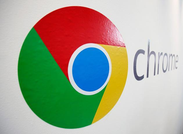 Google Chrome's push notifications are now available to everyone