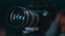Why Video Is a Big Deal for Twitter
