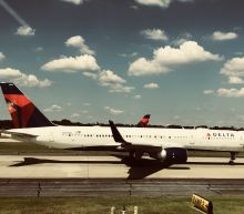 Delta Apologizes After Baggage Agent Calls Police on Black Woman. But Airlines Have Little Reason to Change