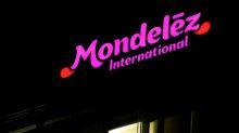 Oreo maker Mondelez sees coronavirus hurting first-quarter sales