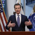 California Gov. Newsom Says 4 Banks Agree to Waive Mortgage Fees for 90 Days