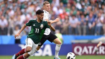 ¿Qué necesita México para evitar a Brasil en octavos de final?