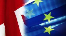 Brexit Bulletin: The Farage Factor