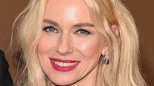 Naomi Watts and Liev Schreiber's Renovated NYC Home