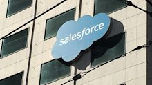 Salesforce gives $18.2M to San Francisco, Oakland public schools