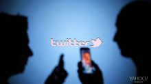 Twitter IPO: Your Day #1 Playbook