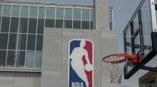 Report: NBA's basketball academies in China saw repeated physical abuse by Chinese coaches