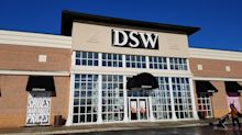 Bigger business means new name for DSW Inc.