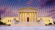 Should Democrats pack the Supreme Court?
