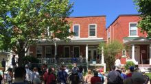 Jamming for a cause: Proceeds from NDG Porchfest to fund youth music program