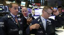 Recession will be a 'slow motion accident': Strategist
