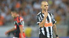 Tardelli já sabe limite do Atlético e reunião pode selar retorno ao clube