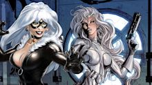 'Silver & Black' Halted At Sony, Will Be Split Into Separate Movies