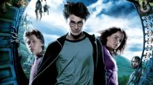 Wanted: Witches and wizards for Hogwarts summer school