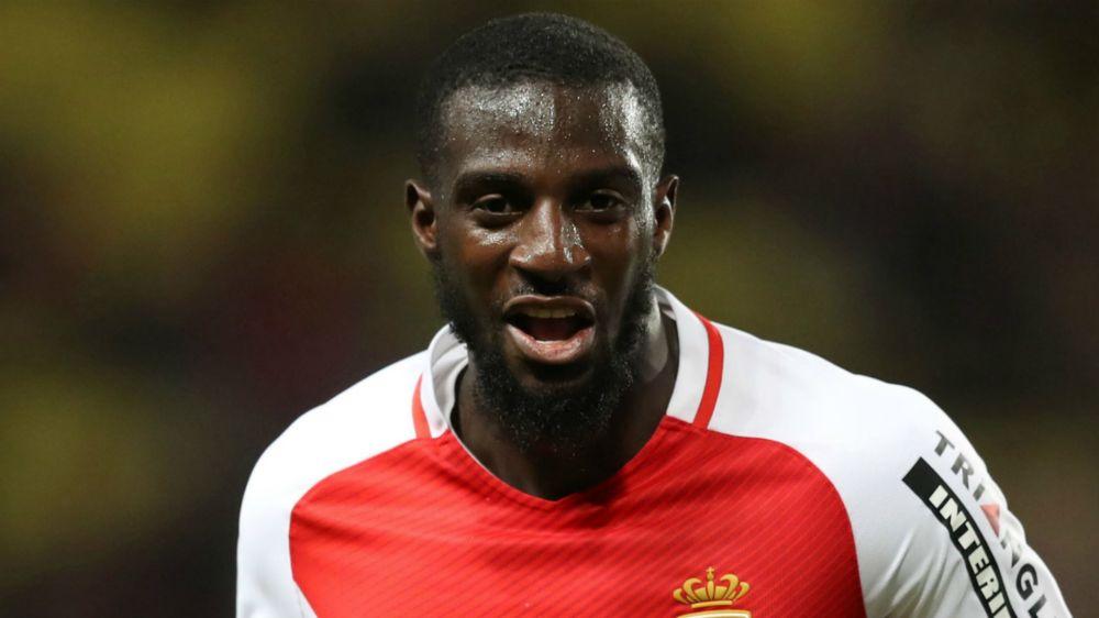 Calciomercato, Monaco in allerta: spunta un incontro Bakayoko-PSG
