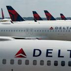 Delta Should Keep Faith in Good Old Network Strategy