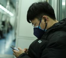 China scrambles to contain 'strengthening' virus