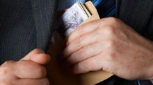 Older people worst culprits when it comes to benefit fraud