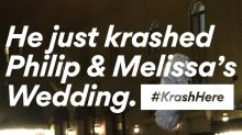 Kool-Aid Brand to Surprise One Lucky Fan with One of World's Most Famous Party Crashers