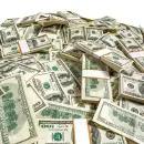 Ultra-wealthy investors are hoarding cash: advisor
