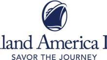 Holland America Line Guest Satisfaction Scores at Highest Ever and Wins 2018 Clarabridge Luminary Award for Elevating the Guest Experience