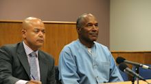O.J. Simpson: 'Nobody Ever Accused Me of Pulling a Weapon on Them' and Other Eyebrow-Raising Quotes