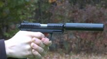 Sturm, Ruger Is Now the Only Pure Play Gun Stock You Can Buy