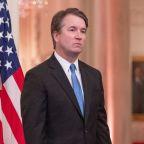 New Sexual Assault Allegation Reignites Calls For Brett Kavanaugh's Impeachment