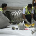 Boeing 737 MAX flight control system key factor in Lion Air crash
