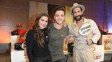 RTL ist wieder im Spendenmarathon