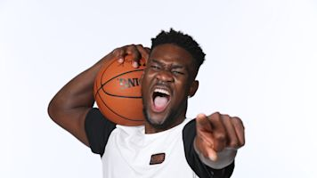 Puma keeps loading up in rebuild, lands Ayton