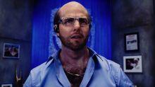 Tom Cruise se souvient de Les Grossman, son personnage culte de Tonnerre sous les Tropiques