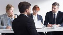 Jobs Data Sparks Small-Cap Stocks