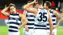 'Kill the game': AFL world up in arms over 'awful' farce