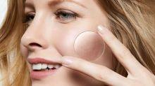 凹凸洞不可怕!皮膚科醫生解構凹凸洞成因及治療對策