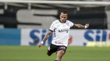 Corinthians sofre pelo repertório limitado e derrota não surpreende