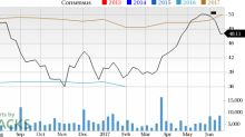 Is Five Below (FIVE) a Great Growth Stock?