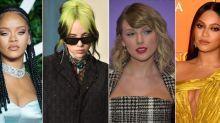 Les chanteuses Beyoncé, Rihanna, Billie Eilish et Taylor Swift réclament justice après la mort de George Floyd