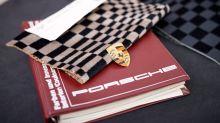 Porsche 911 Heritage Design Packs add retro flair to modern cars