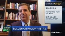 Former Wal-Mart CEO: Retailers that do 'buy online, pick ...