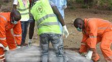 Three Suicide Bombers Kill 18 in Nigeria's Maiduguri City: Police
