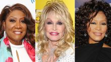 Patti LaBelle Says Dolly Parton Offered Her 'I Will Always Love You' Before Whitney Houston