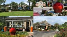 Transcontinental Realty Investors, Inc. Acquires Villas at Bon Secour in Gulf Shores, Alabama in its first Freddie Mac Transaction