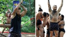 Why the Commando is at a 'disadvantage' on Survivor