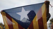 Catalunha à beira da intervenção após descartar eleições