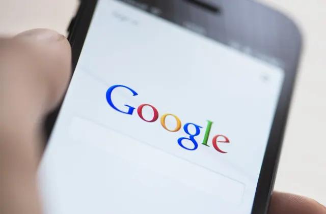 Google explains how it's fighting fake news