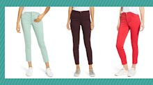 'Can't go wrong': These fan-favourite pants are 40% off during Nordstrom's Clearance Sale