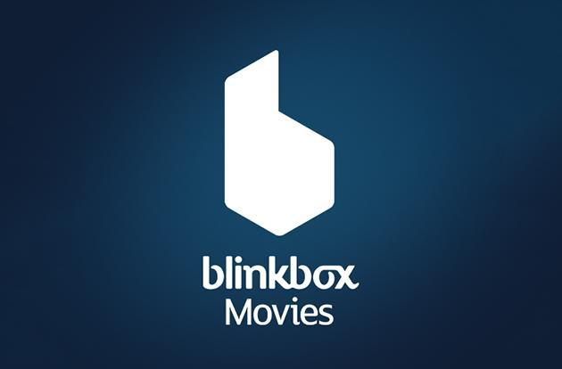 What's next for Blinkbox?