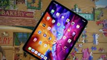 These are the best cheap iPad deals for June 2020